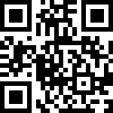 Qr for instruction